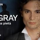 BWW Review: DORIAN GRAY - LA BELLEZZA NON HA PIETÀ