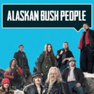 Discovery Channel Announces New Season of ALASKAN BUSH PEOPLE