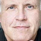 Markus Stenz Conducts Kurtag World Premiere At La Scala Photo