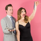 Ed Stern Directs NOISES OFF Opening May 18 Photo