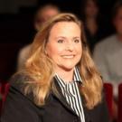 Linda Ann Watt Presents a Master Class in Acting & Scene Study Photo
