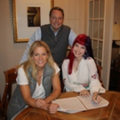 Singer-songwriter Ruby Joy Ketchum Signs Exclusively with BMI