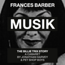 Pet Shop Boys Announce New Musical MUSIK Photo