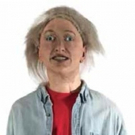 Animatronic Ellen DeGeneres from Epcot Center That Recently Went Viral Is Going Up Fo Photo