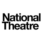The National Theatre Announces a New Season Of Talks and Events