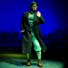 Photo Flash: Stiles & Drewe's THE WIND IN THE WILLOWS Opens in Tunbridge Wells Photos