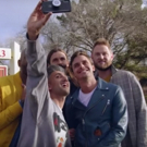VIDEO: Watch QUEER EYE's Fab Five Bring Their Skills to the Town of Yass, Australia Video