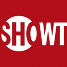 Annie Chang Cast as Series Regular in Showtime's THE WRONG MANS