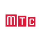MTC Announces New York Premiere of THE CAKE Photo