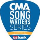 CMA Songwriters Series Presented by U.S. Bank Visits Cincinnati Featuring Sara Evans, Photo