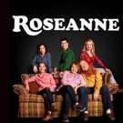 Photo Flash: New ROSEANNE Key Art to Commemorate the Show's Return on ABC