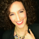 Acclaimed Vocalist Gabrielle Stravelli Sings Richard Rodgers At Axelrod Performing Arts Center