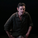 HARRY CLARKE, Starring Billy Crudup, Extends Again at the Vineyard Photo