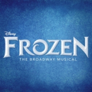 Bid Now on 2 Tickets to FROZEN on Broadway plus a Backstage Tour with King Agnarr, James Brown in NYC