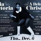 Adia Victoria to Present 'Delta Blue Christmas' in Nashville
