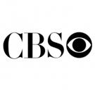 Jermaine Fowler, Quinta Brunson, Larry Wilmore Unite for CBS Comedy