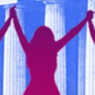 Complete Casting Announced For Ducdame Ensemble's THE CONGRESSWOMEN At FringeNYC