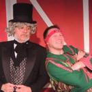 THE GREAT ELF ADVENTURE Returns To Way Off Broadway Photo
