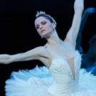 SWAN LAKE Comes To Estonian National Opera Next Month