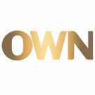 OWN Announces Premiere Date for New Romantic Drama LOVE IS ____,  Debuting Today Photo