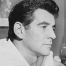 BWW Review: Powerhouse Vocals Celebrate 100 Years of Leonard Bernstein at Segerstrom  Photo