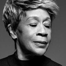 Soul Icon Bettye Lavette Returns With An Album Of Bob Dylan Songs