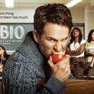 New NBC Comedy A.P. BIO Premieres Two Episodes on Digital Platforms