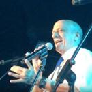 VIDEO: BC/EFA's Tom Viola Accepts Lifetime Achievement Award at 'ROCKERS ON BROADWAY'