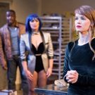 BWW Review:  QUEEN OF BASEL Makes a Powerful Statement at Studio Theatre
