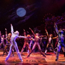Happy Tails: CATS Takes Final Jellicle Pounce on Broadway Tonight! Photo