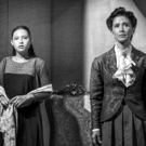 BWW Review: A DOLL'S HOUSE, PART 2, A Fine Tribute To A Great Literary Classic Photo