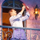 BWW Review: MUCH ADO ABOUT NOTHING is the Perfect Summertime Romantic Comedy