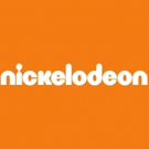 Nickelodeon Celebrates Thanksgiving Beginning November 5th