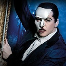 Bid Now on 2 Tickets to THE PHANTOM OF THE OPERA on Broadway Plus a Backstage Tour with Jay Armstrong Johnson