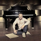 Jewish Museum's May 24 Piano Recital Honors John Corigliano's 80th Birthday Photo