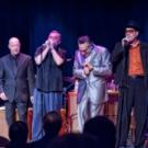 Mark Hummel's Blues Harmonica Blowout Celebrates the Windy City