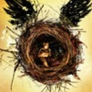 Win 2 Tickets to HARRY POTTER & THE CURSED CHILD And A Meet and Greet Photo