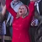 Photo Flash: ALL OR NOTHING - THE MOD MUSICAL Celebrates Gala Night Photo