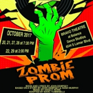 BWW Review: ZOMBIE PROM A Camp Charmer