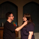 BWW Feature: ROMANCE, ROMANCE at Oyster Mill Playhouse