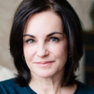 Pennsylvania Ballet Trustees Appoint Shelly Power as Executive Director Photo