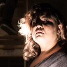 Photo Flash: Haven Theatre Hosts the World Premiere of THE DISPLACED Photo