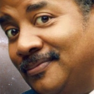 On Sale 4/27: An Evening With NEIL DEGRASSE TYSON At Asbury Park