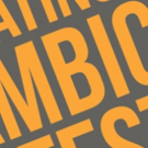 Independent Shakespeare Co. Presents IMABIC LAB, A Theater Festival Of New Works And  Photo