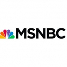 MSNBC Dominates CNN Among Total Viewers in October