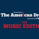 Moonlighting's Launches New Freelance Reality Series STORIES FROM THE AMERICAN DREAM: THE MUSIC EDITION