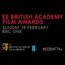 SHAPE OF WATER, DARKEST HOUR, 'THREE BILLBOARDS' Lead 2018 BAFTA Award Nominations; F Photo