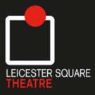 Leicester Square Theatre & Museum of Comedy Announce December 2017 Lineup