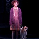 Photo Flash: Get A First Look At 5th Avenue Theatre's New Production Of ANNIE Photos