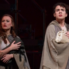 BWW Review: Creative staging, quality singing featured in Kent's CHILDREN OF EDEN